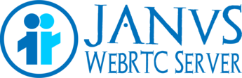 Janus WebRTC Server: About Janus